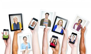 linkedin personal branding e social web marketing