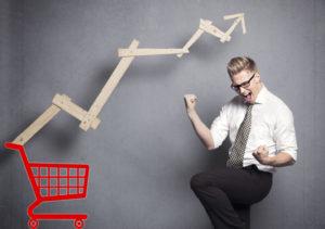 E-commerce di successo senza errori