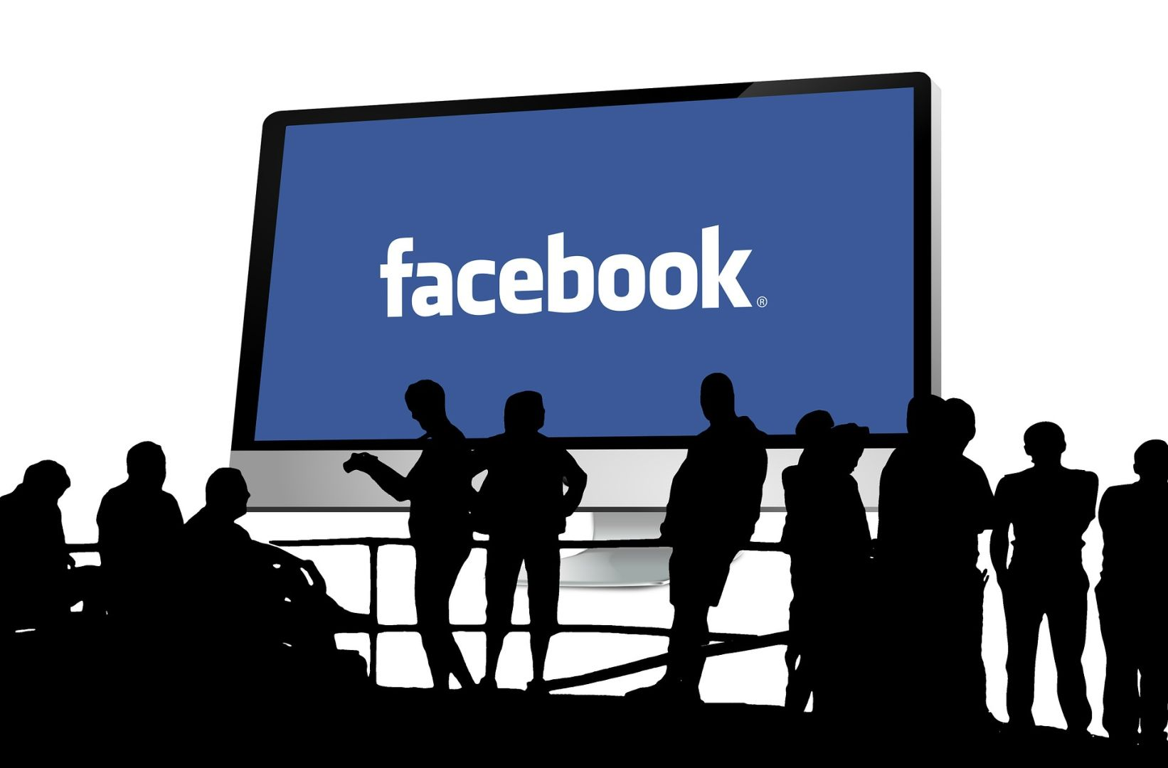 facebook-aziende