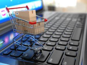 Aumentare vendite e-commerce