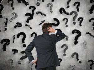 Realizzare sito web_domande