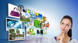 Di che sito ho bisogno? Come scegliere il miglior sito web - image sito-web-statioc-dinamico-blog-ecommerce-portale-300x164 on https://www.web-station.it